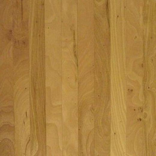 Anderson Brazilian Oak Plank Brazilian Oak Natural Hardwood Flooring