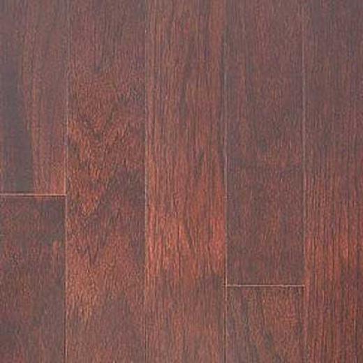 Annderson Classic Hickory Whistling Kettle Hardwood Flooring
