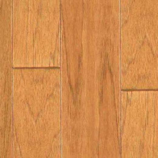 Anderson Commercial Pecan Plank Heather Cp3790