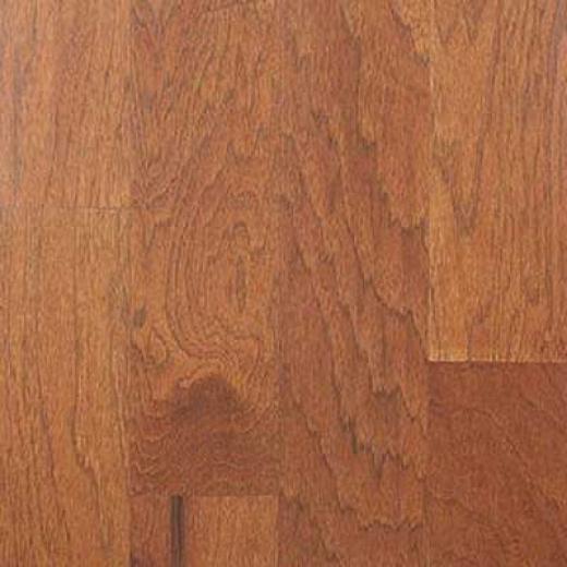 Anderson Hermitage Pecan Rain Barrel Hardwood Flooring