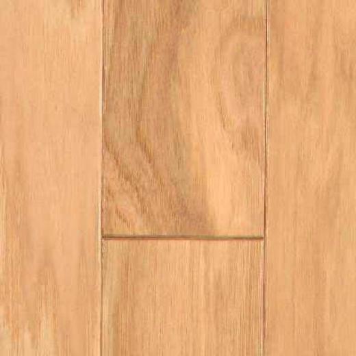 Anderson Jackson Plank Natural Jp3490