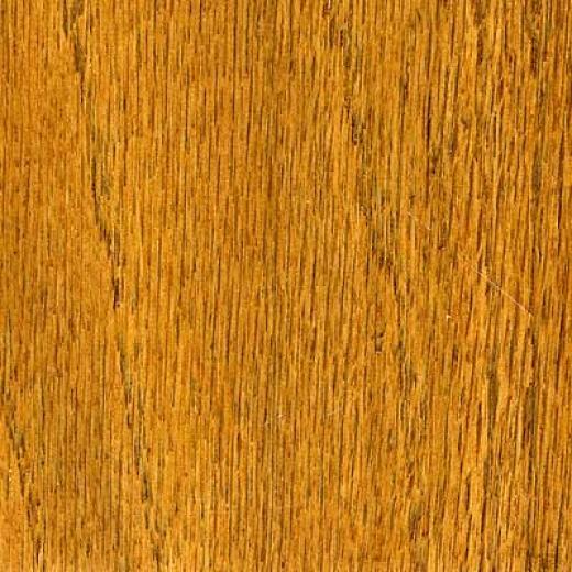 Anderson Oakdale Homespun Hardwood Flooring
