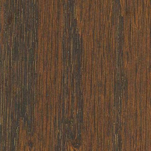 Anderson Oakdale Old Furnace Hardwood Flooring