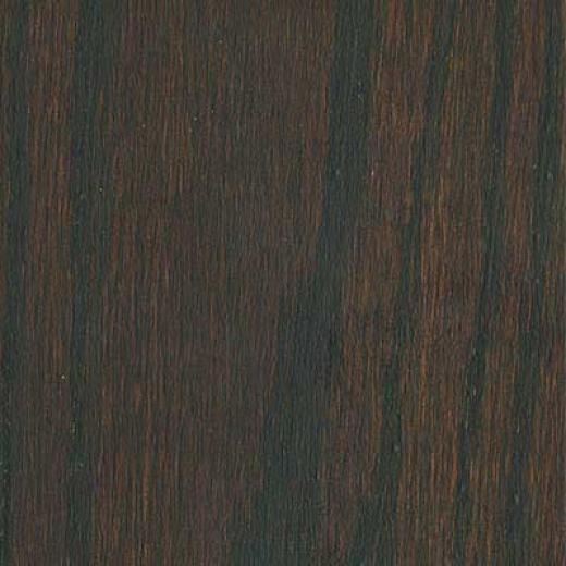 Anderson Oakdale Whistling Kettle Hardwood Flooring