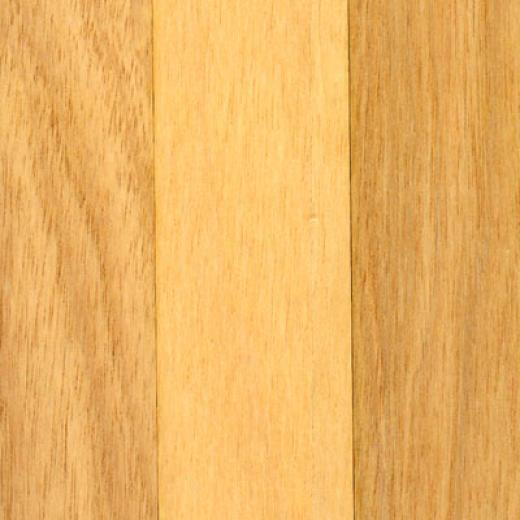 Anderson Patagonian Pecan Plank Heather Pecan Hardwood Flooring