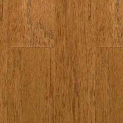 Anderson Pecan Plank Auburn Pp3290