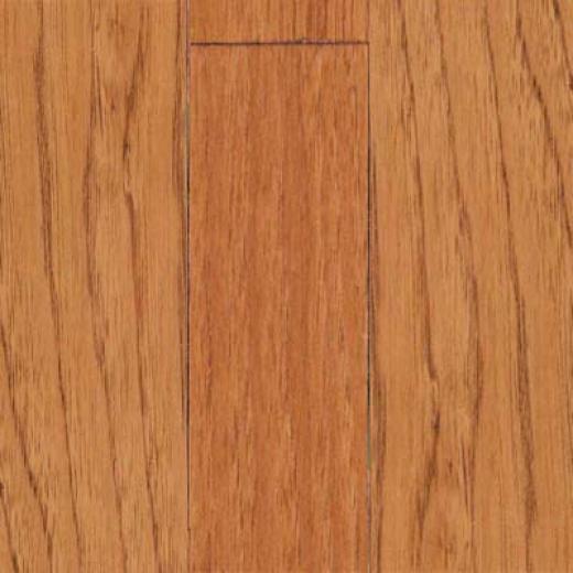 Anderson Pecan Plank Suede Pp3190