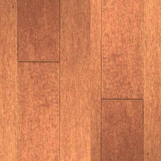 Anderson Rhino Northern Maple Plank 5 Toffee Hardwood Flooring
