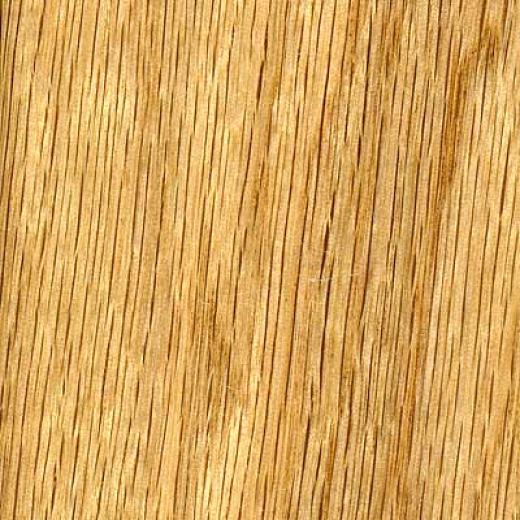 Anderson Rushmore Natural Hardwood Floooring