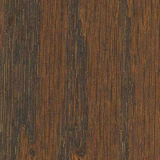 Anderson Rushmore Old Furnace Hardwood Flooring