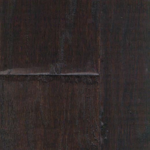 Anderson Sierra Chaps Hardwooc Flooring