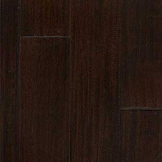 Anderson Sierra Smoke Signal Hardwood Flooring