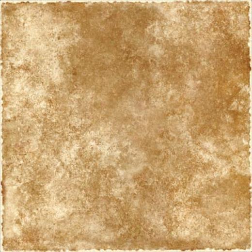 Angelgres Oregon 12 X 12 Noce Tile & Stone