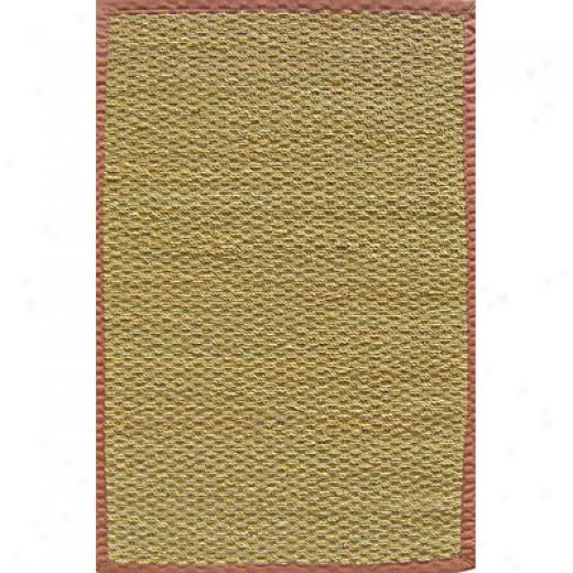 Anji Mountain Bamboo Rug, Co Sereniyt Seagrass 2 X 3 Serenity Seatrass Area Rugs