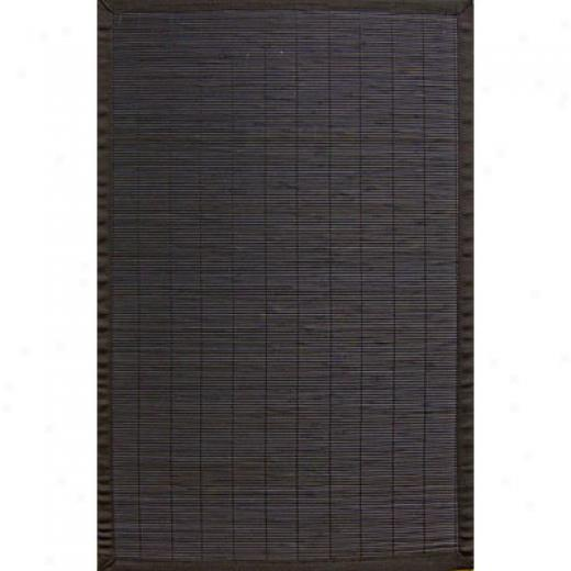 Anji Mountain Bamboo Rug, Co Villager Bamboo Rug 4 X 6 Ebny Region Rugs