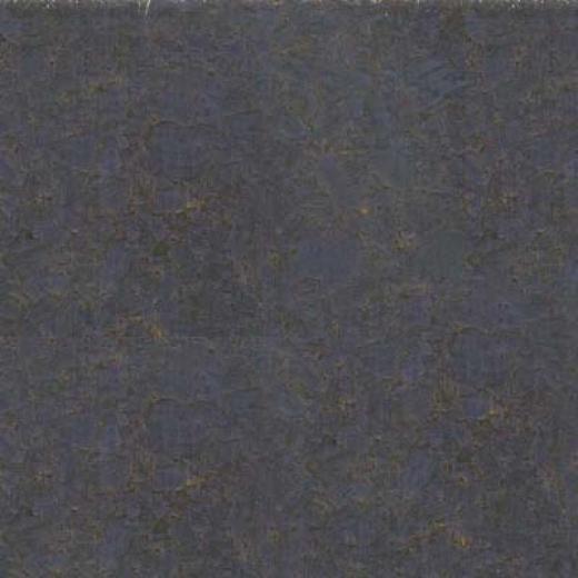 Apc Cork Colours Athene Blue-black Cork Flooring