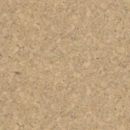 Apc Cork Cremes Apollo Creme Cork Flooring