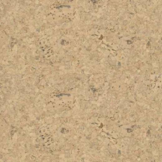 Apc Cork Cremes Mars Creme Cork Flooring