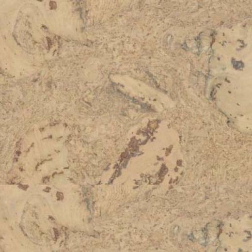 Apc Cork Cremes Odysseus Creme Cork Flooring