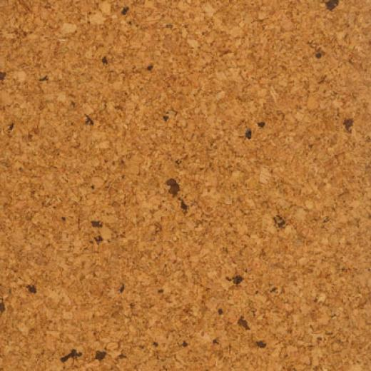 Apc Cork Floor Tile 4.8mm Fire Cork Flooring