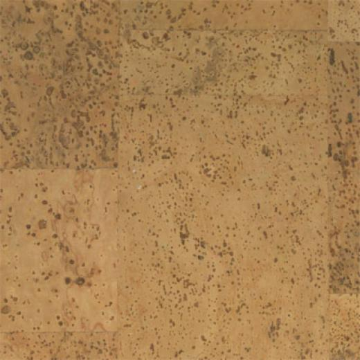 Apc Cork Floor Tile 4.8mm Pyramid Ckrk Flooringg