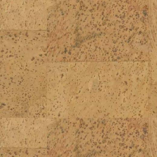 Apc Cork Naturals Aphrldite Cork Flooring