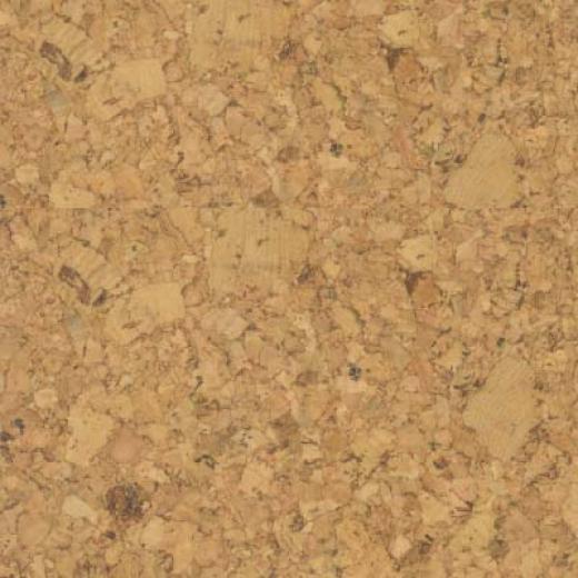 Apc Cork Naturals Athene Cork Flooring