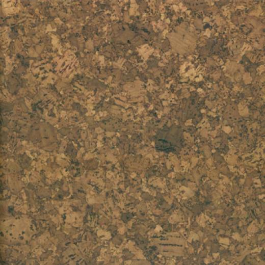 Apc Cork Naturals Hera Natural Cork Flooring