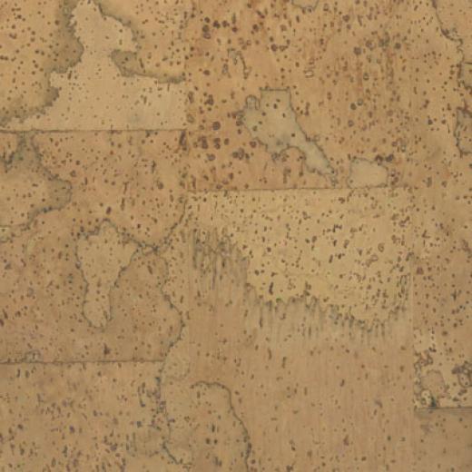 Apc Cork Naturals Jupiter Cork Flooring