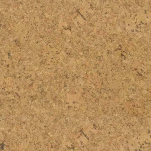 Apc Cork Naturals Mars Cork Flooring
