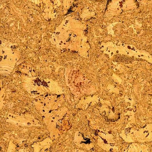 Apc Cork Naturals Odysseus Cork Flooring