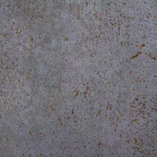 Apc Cork The Gems Spectrolite Cork Flooring