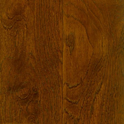 Appalachian Hardwood Floors Windswept (hand Scfaped) Gentle Breeze Hardwood Flooring