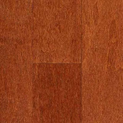 Appalachian Hardwood Floors Montecito Plank Chaparral Hardwood Flooring
