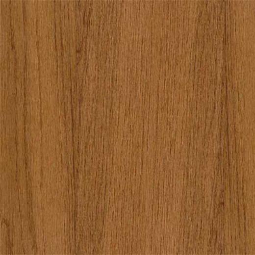 Appalachian Hardwood Floors Redlands Plank Buckskinn Aon4.5