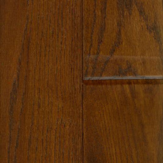 Appalachian Hardwood Floors Shenandoah Unfinished Solid Lonesome Train Wbol64.0