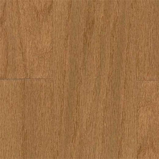 Appalachian Hardwood Flors Reno Plank Fawn Hardwood Flooring