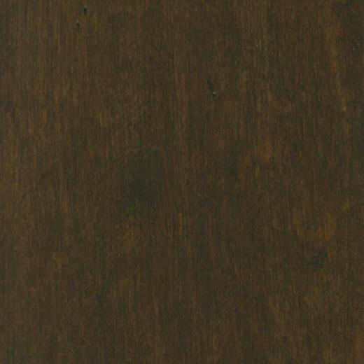 Appalachian Hardwood Fkoors Piazza Sleeping Garden Hardwood Flooring