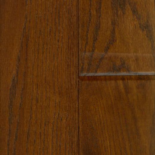 Appalachian Hardwood Floors Shenandoah Solid Lonesome Train Hardwood Flooring