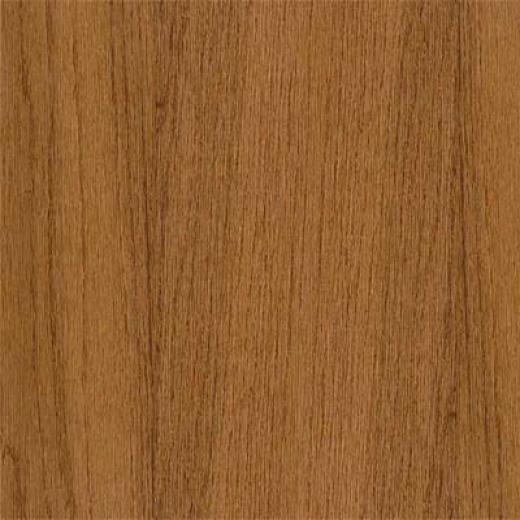 Appalachian Hardwood Floors Reno Draught kBuckskin On3