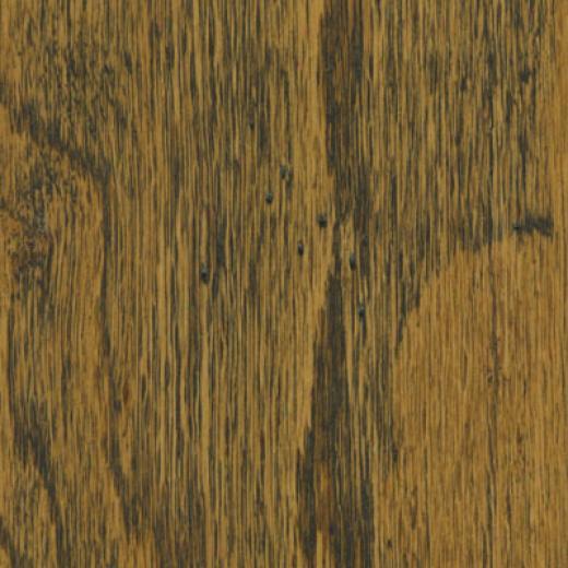 Appalahcian Hardwood Floors Piazza Lazy Shadows Plo4.5