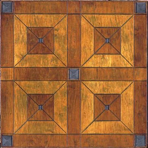 Appalachian Hardwood Floors Toscana Piazza Medalllion Toscana Piazza Hardwood Flooring