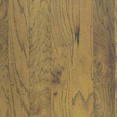 Appalachian Hardwood Floors Frontier Plank Saddle Hardwood Flooring