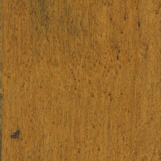 pApalachian Hardwood Floors Piazza Morning Coffee Hardwood Flooring