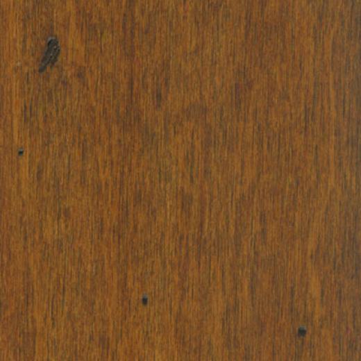 Appalachian Hardwood Floors Piazza Afternoon Tea Hardwoood Flooring