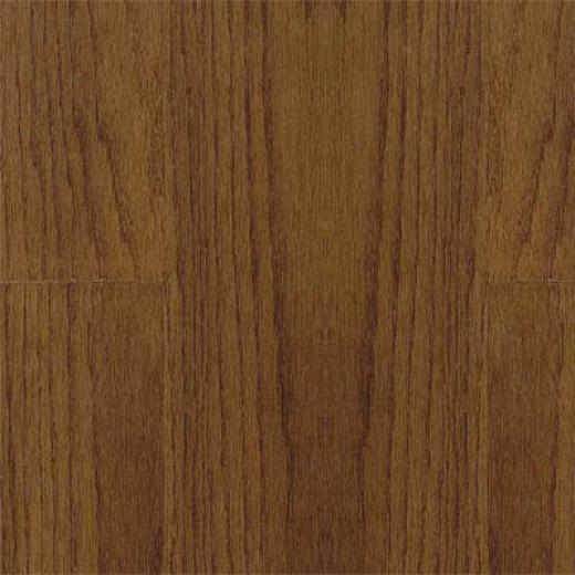 Appalachian Hardwood Floors Reno Plank Tawny Hardwood Flooring