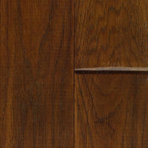 Appalachian Hardwood Floors Shenandoah Solid Hobnail Hardwood Flooring