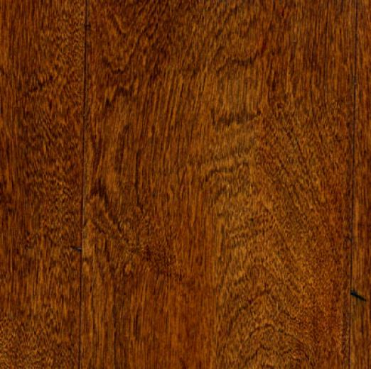 Ark Floors Artistic Collection Maple Butterscotch Hardwood Flooring