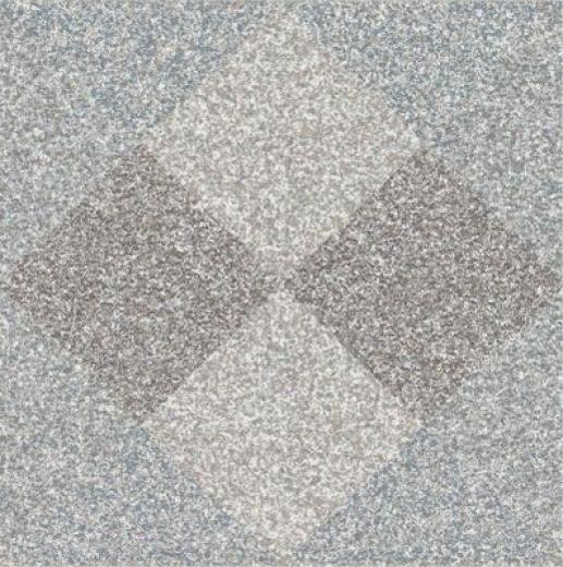 Armstrong Afton - Dry Hinder part Elmhurst Sienna Hoary Vinyl Flooring