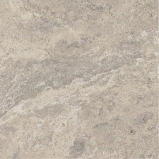 Armstrong Afton - Self-stick North Terrace Ii Chalky Beige Vinyl Flooring